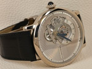 Luxury Cartier Replica Watches