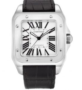Cheap Cartier Replica Watches