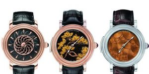 Replica Watches China