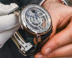Cheap Cartier Replica